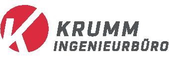 Ingenieurbüro Krumm